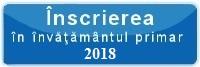 pregatitoare 2018
